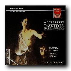 Davidis_sh