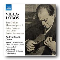 Villa_lobos_sh