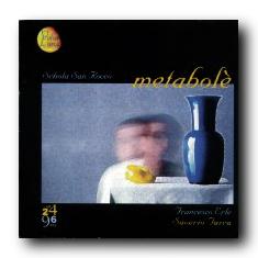 metabole_sh