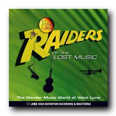 raiders_sh