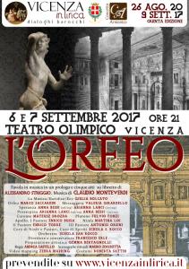 OrfeoMonteverdi